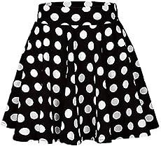 14af586709 Disney Fashion - Disney Inspired Dresses • Mouse Travel Matters