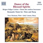 Sicilienne, Op. 78 (arr. for flute an...