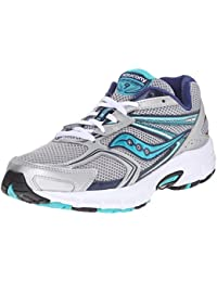 Cross-Border:- Saucony Women's Cohesion 9 Running Shoe For SIZE 5 low price