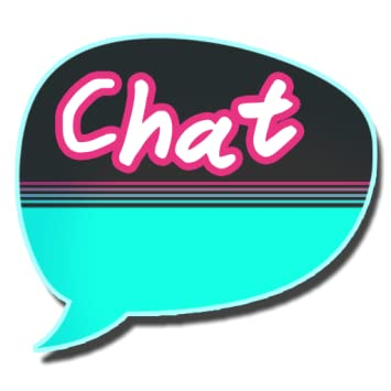 Good teen chat room