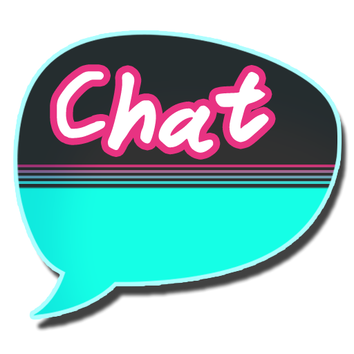 Teen chat room by #8