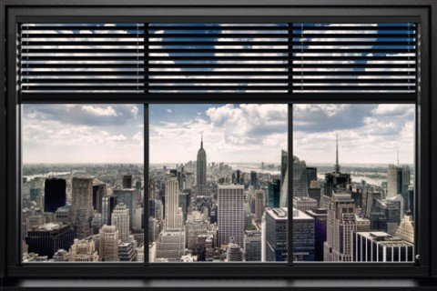 new york blinds - 3