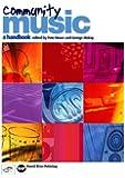 Community Music: A Handbook