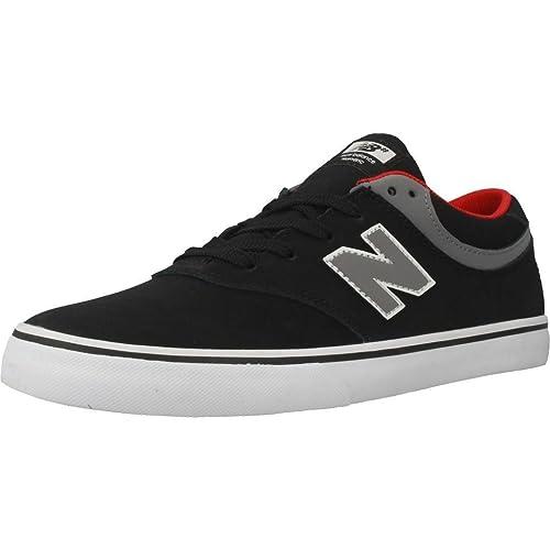 new balance hombre zapatillas 2017 casual