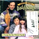 Daddysongs