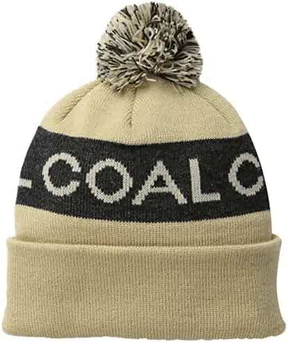 2dff03d0215 Shopping Coal or NEFF - Accessories - Men - Clothing