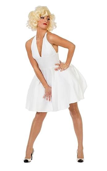 Damen Kostum Hollywood Star Filmstar Karneval Fasching Gr 36 Amazon