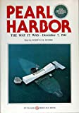 Pearl Harbour The Way It Was - December 7, 1941