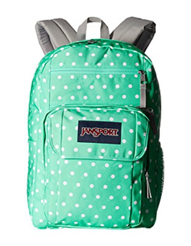 jansport-digital-student-seafoam-green