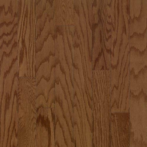 Red Cedar Flooring - 7