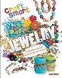 Jewelry, Laura Torres, 160992441X