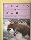 Bears of the World, Terry Domico, 0816015368