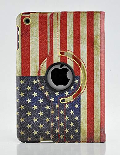 ipad 2 case british flag - 3