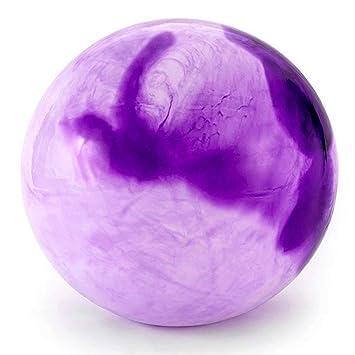 FLYWM,pelota lacrosse lacrosse ball ball pruebas de embarazo ...