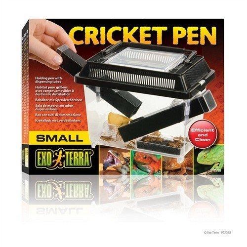 Exo Terra Cricket Pen, Small