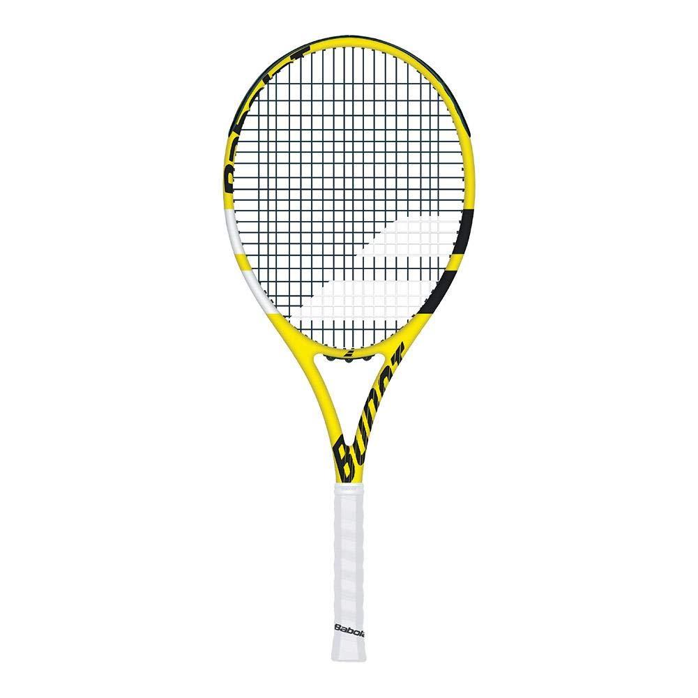 Babolat Boost A Tennis Racquet
