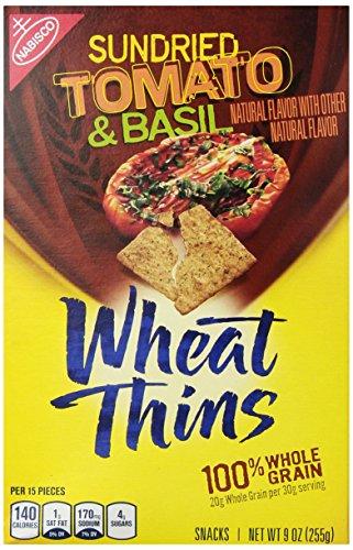 wheat-thins-sundried-tomato-basil-9-oz