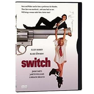 Switch (2000)