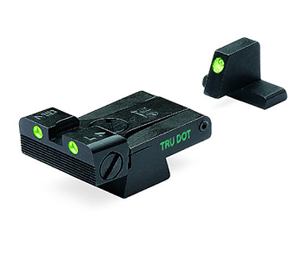 3.Meprolight Heckler & Koch Tru-Dot Night Sight for USP full size