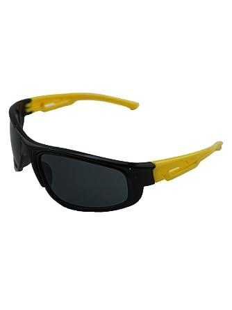 Viper - Gafas de sol - para niño Multicolor multicolor Talla ...