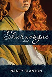 Sharavogue : A Novel