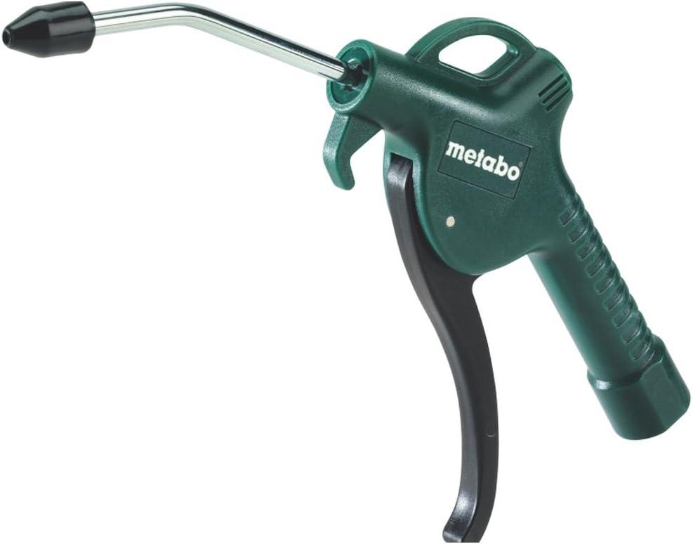 Metabo BP 200 - Pistola de soplado neumática