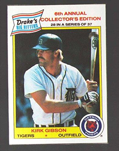 1986 Drake