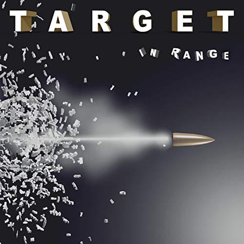 40 Target - 5