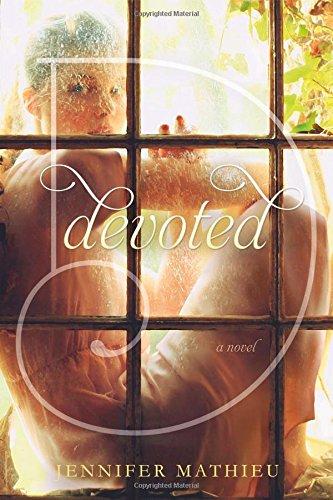 Devoted: A Novel PDF ePub ebook