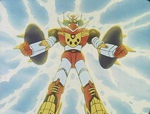 想い出のアニメライブラリー 第76集 合身戦隊メカンダーロボ DVD-BOX デジタルリマスター版