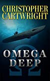 Omega Deep (Sam Reilly Book 12)