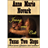 Jenny and Colt (Texas Two Steps Short Story Book 4)