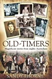Old-Timers