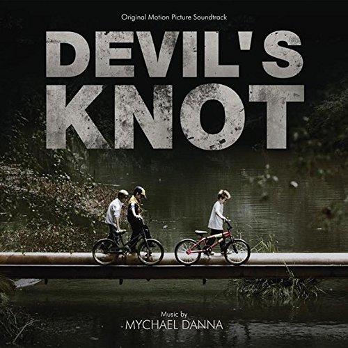 Devil's Knot [Ltd.Edition]