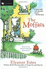 The Moffats (Young Classic) Paperback
