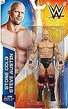 WWE Figure Series #51 - Superstar #41 Stone Cold Steve Austin Figure