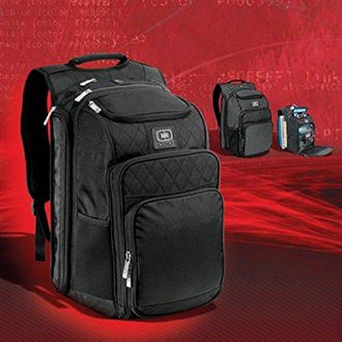 Epic backpack(Black) by OGIO