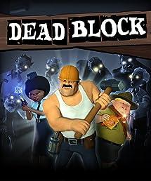 Dead Block [Download]