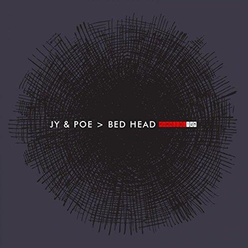 bed-head-loudon-kleer-redub
