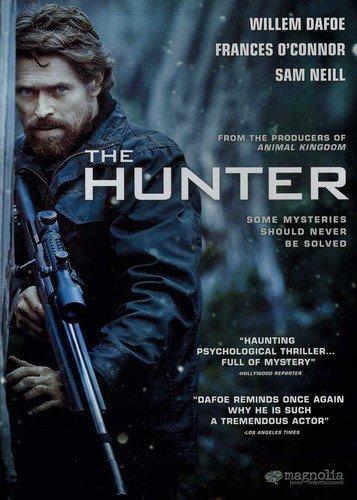 The Hunter ()