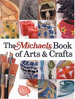 Buy Diy Crafts 10 Sophisticated Diy Craft Ideas To Make And Sell Or