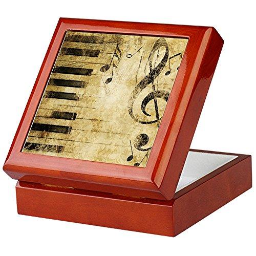 y Musician Piano Keys Music Notes ()