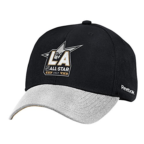 All Star Game Hat - 5
