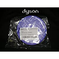 GENUINE Dyson DC-25 Lifetime Washable & Reusable HEPA Filter dc25