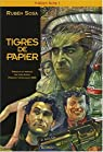 Tigre de Papier, tome 1 par Sosa