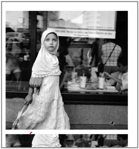 Descargar Libro Baylón. Lunwerg Photo Luis Díez Baylón