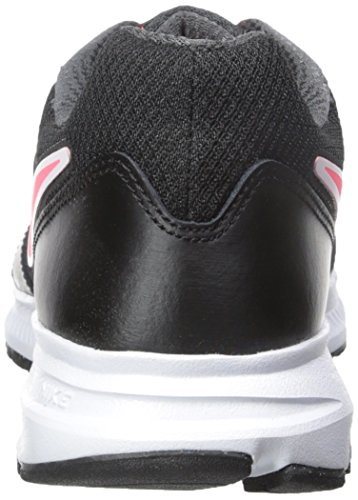 Nike Womens Downshifter 6 Running Shoes (11) - Image 2