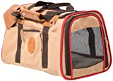 Sherpa Element Pet Carrier, Medium
