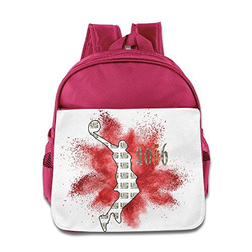 cleveland-basketball-lover-sport-lions-lbj-logo-children-backpack-pink-bag