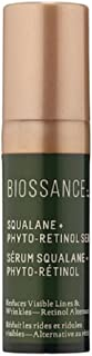 product image for BIOSSANCE Squalane + Phyto-Retinol Serum 0.1 oz/4ml Trial Size